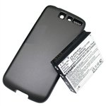replacement-battery-for-htc-desire-desire-us-bravo-a8181-telstra-triumph