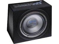 Magnat-Edition-BS-30-300mm-geschlossener-Auto-Gehusesubwoofer-800-Watt-schwarz