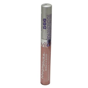 WET N WILD ULTRA BRILLIANT LIP GLOSS at Amazon.com