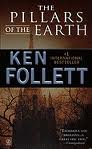 Pillars of the Earth (Turtleback School & Library Binding Edition)