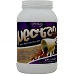 Syntrax Nectar Whey Protein Isolate, Powder