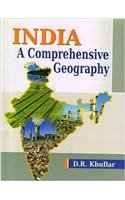 D.R. Khullar (Author) (43)  Buy:   Rs. 495.00 4 used & newfrom  Rs. 417.00