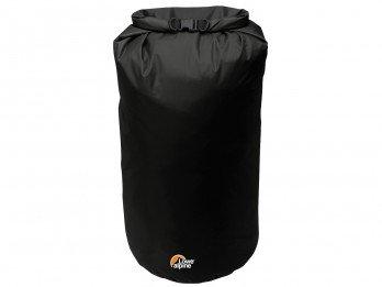 lowe-alpine-waterproof-liner-large-for-backpack-one-size-black