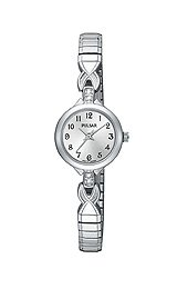 Pulsar Women's Expansion Watch #PPH549