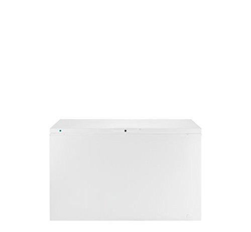 Frigidaire FFCH16M5QW: Frigidaire 15.6 Cu. Ft. Chest Freezer