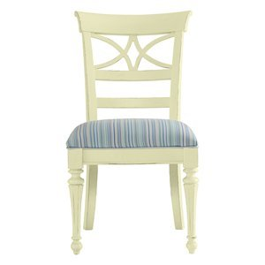 Stanley Furniture 829-G1-614 Coastal Living Sea Watch Side Dining front-967634