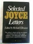 The Selected Letters of James Joyce