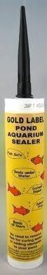 gold-label-pond-aquarium-sealer-290ml-bonds-materials-even-under-water-black