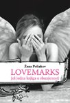 img - for Lovemarks ili Jos jedna knjiga o zbunjenosti book / textbook / text book