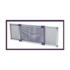Window treatment products home window screens for House window screens