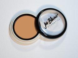 joe-blasco-high-pigment-cream-base-ultrabase-medium-olive-ultrabase-olive-collection-medium-olive