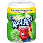 kool-aid-green-apple-drink-mix-195oz-canister-pack-of-4-by-kool-aid