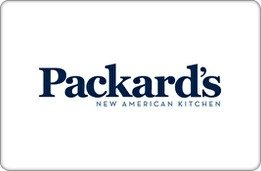 packards-new-american-kitchen-gift-card-15