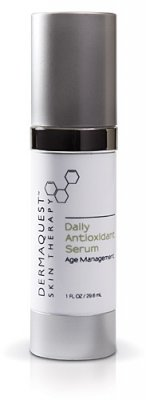 DermaQuest Skin Therapy Antioxidant Soothing Serum