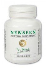 Nail Growth Supplement