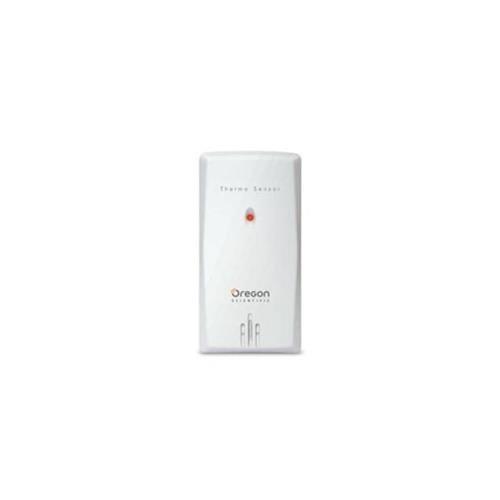 Remote Water Temperature Sensor front-1056419