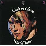 Cash in Chaos World Tour