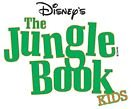 Disney's The Jungle Book Kids Audio Sampler