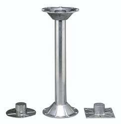 Amazon Com Rv Pedestal Table Leg 29 5 Quot Leg Without Base