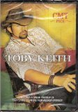 cmt-pick-toby-keith-2006