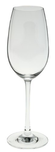 Riedel Ouverture Champagne Glass, Set of 4 (Riedel Ouverture Beer compare prices)