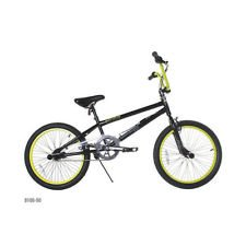 TONY HAWK BMX 20 Inch Subculture Bike