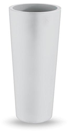 vaso-tondo-moderno-liscio-zajsan-oe38xh-85-cm-in-resina-cache-pot-bianco