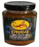 Everidae Sweet And Spicy Habanero Pepper Sauce Mild - 10oz from Scoville Farms LLC