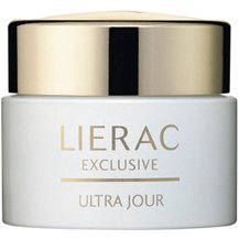 Lierac By Lierac - Exclusive Ultra Wrinkle-Filling Day Cream--/1.69oz