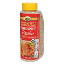 Edward & Sons Panko Organic ( 6x10.5 OZ) at Sears.com