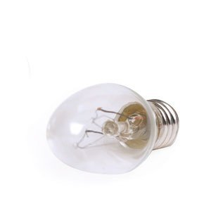 Scentsy 15 Watt Light Bulb (Lightbulb For Scentsy compare prices)