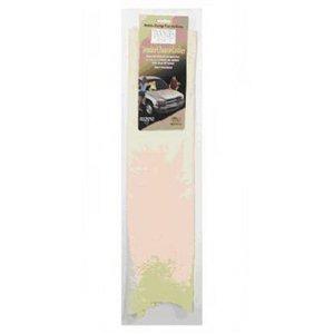 Acme Sponge & Chamois Co 5Sqft Full Skin Chamois Ts80t Car Wash Tools & Accessories
