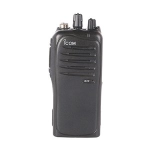 Icom IC-F4011-41-RC Two Way Radio (UHF) by Icom