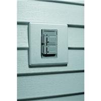 alcoa-home-exteriors-ezblk040-eq-e-z-block-surface-mounting-block-by-alcoa-home-exteriors