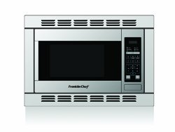 Amazon.com: Convection Microwave Oven - 1.0 Cuft