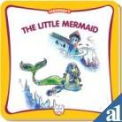img - for Little Mermaid (Andersen's) book / textbook / text book