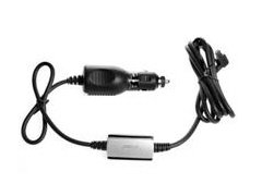 Magellan Traffic Link Charger Adapter (AXRDS1SXXUC) for Roadmate 1210 1220 1324 1340 1420 1424 1440 1445 1470 1475 SE4 T LM Maestro 4700 GPS Navigator (Magellan Gps Car Charger compare prices)