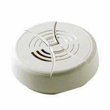 Images for First Alert FG200B FamilyGard Smoke Alarm
