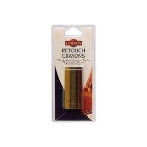 liberon-retouch-crayons-3-pk-bp-mixed-014222