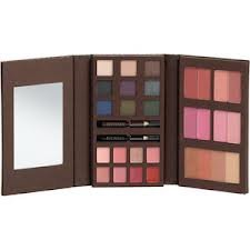 nordstrom-exclusive-fall-essentials-beauty-palette