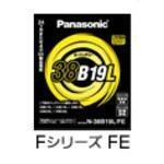 F�V���[�Y �G�R�m�~�[ N-55D23L/FE