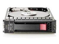 HP Midline Disque dur 500 Go 500 Go - 7200 tours/min - échangeable à chaud - 3.5  - SATA-150