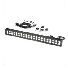 "Polaris Ranger Rzr Dual Row 27"" Led Light Bar By Polaris Oem. 2879205"