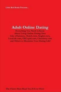 Lavalife online dating