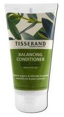 Balancing Shampoo Oily Hair front-590824