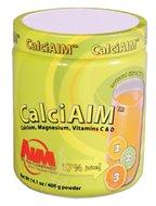 Calciaim For Improved Bone Strength