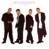 East 17 - Hit Singles: Around the World - The Journey so Far - Lyrics2You