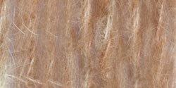 Bulk Buy: Patons Misty Yarn (6-Pack)