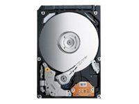 Toshiba MK2576GSX 2.5 inch 250GB 5400RPM SATA Internal Hard Disk Drive