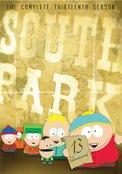 south-park-season-13
